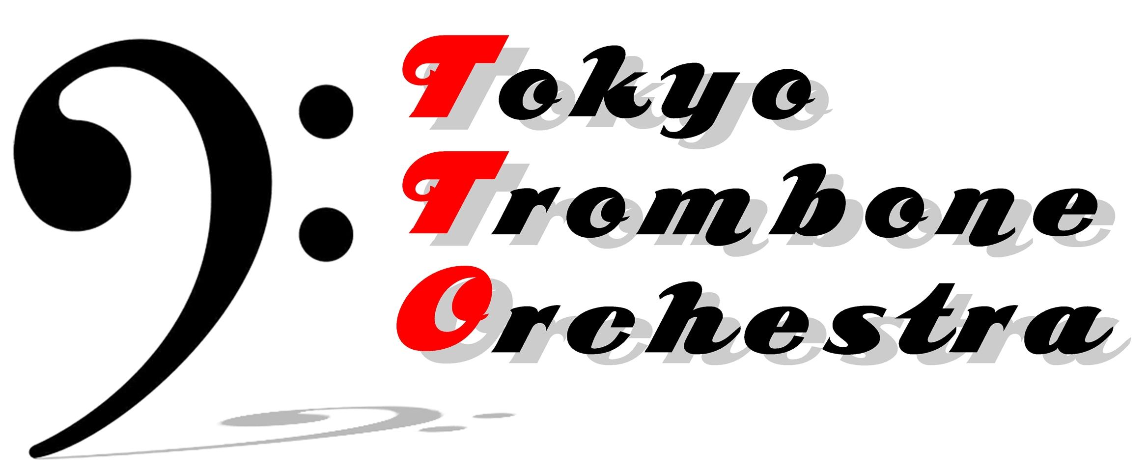 Tokyo Trombone Orchestra